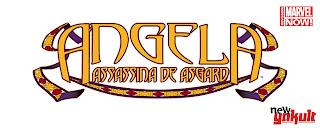 http://new-yakult.blogspot.com.br/2015/10/angela-assassina-de-asgard-2014.html