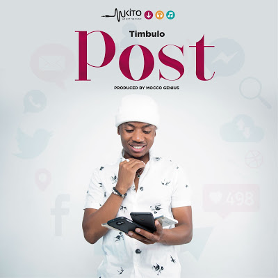 Timbulo - Post