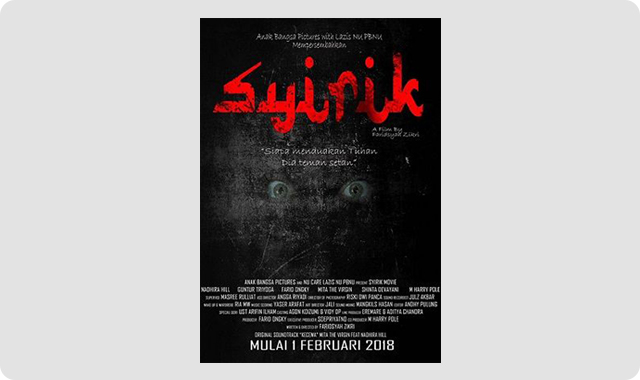 https://www.tujuweb.xyz/2019/06/download-film-syirik-full-movie.html