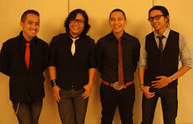 Download Lagu The Rain Full Album Mp3 Lengkap 2016