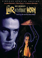 (18+) The Lair of the White Worm 1988 720p Hindi WEB-DL Dual Audio
