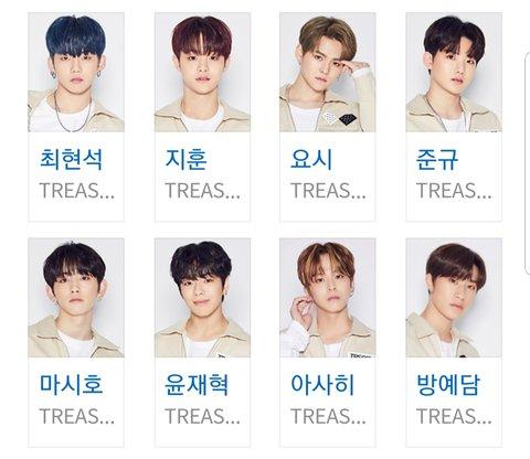 [PANN] İnsanlar sadece YG idollerini boykot ediyor?