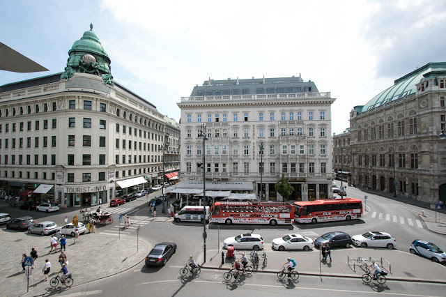 Albertina-Vienna