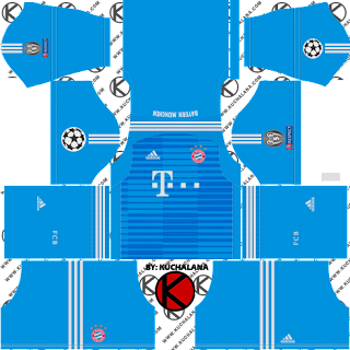 bayern-munich-kits-2018-19-dream-league-soccer-%2528goalkeeper-away%2529