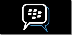 """El grupo canadiense Research in Motion (RIM) informó el miércoles de nuevos retrasos en la recepción en su teléfono multifuncional Blackberry. """"Hemos recibido información de que hay usuarios que experimentan retrasos. Estamos investigando y vamos a hacer un balance de la situación lo más rápido posible"""", indicó el grupo con sede en la localidad canadiense de Waterloo en su cuenta en twitter. Los servicios del popular teléfono inteligente sufrieron una falla intermitente durante tres días en el mes de octubre, en Asia, África, Europa y América del Norte y del Sur. RIM atribuyó la avería a un conmutador en Europa"""