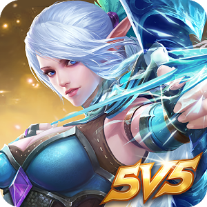 Mobile Legends: Bang Bang Mod Apk - www.redd-soft.com