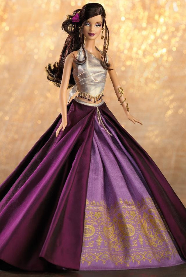 Barbie Picture Gallery Kids Online World Blog