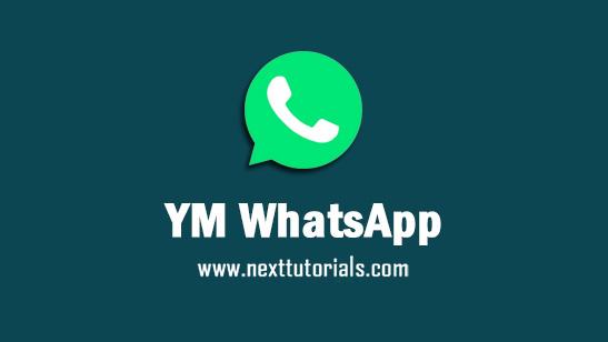 YM WhatsApp v17.1 Apk Mod Latest Version Anti Banned,ymwhatsapp update terbaru 2021,install aplikasi ymwhatsapp+ anti banned,tema ymwa mod keren