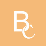 bazarchic vente privé mode