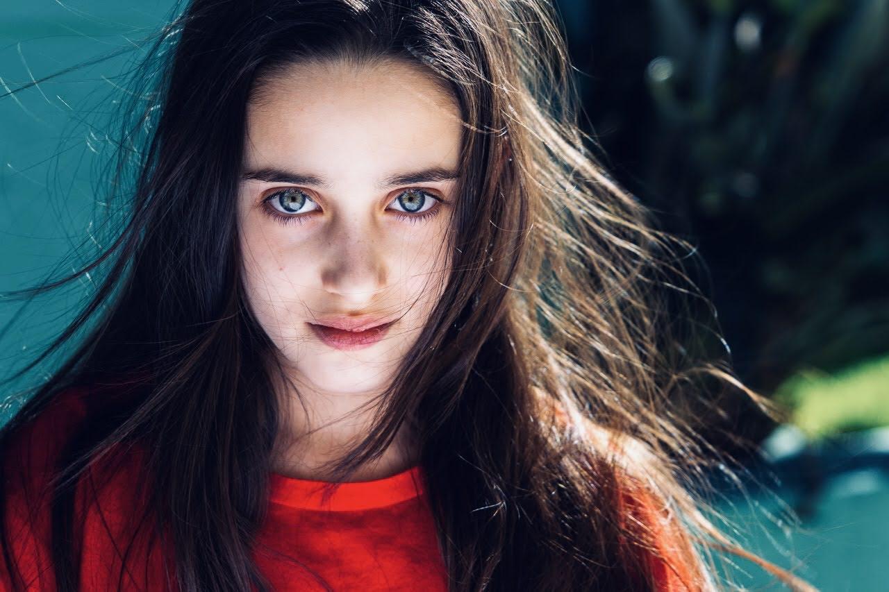 Emma Bercovici 4
