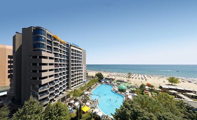 Invest in Growing Holiday Rental Market of Bulgaria