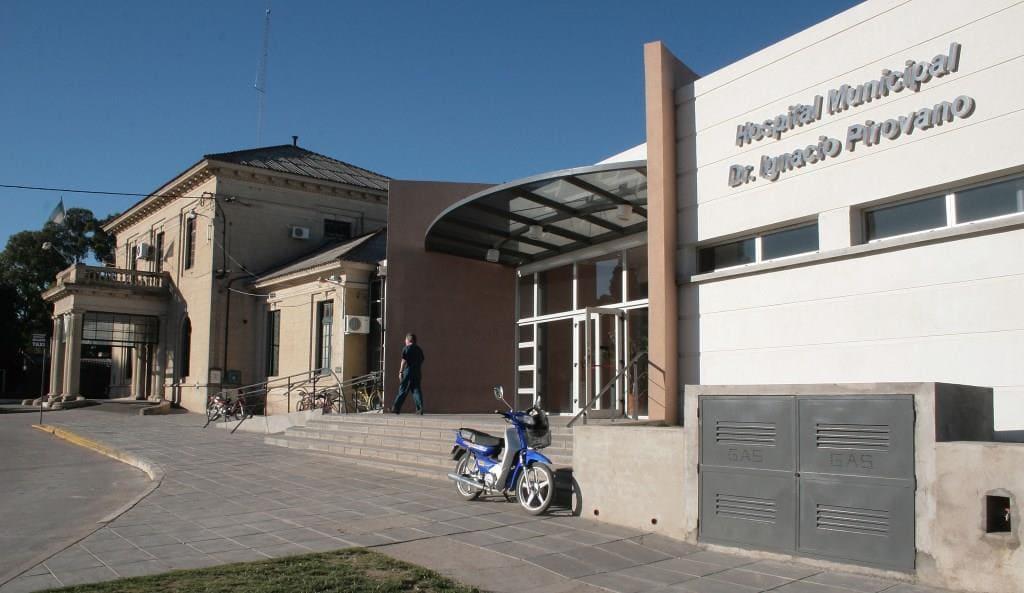 hospital-tres-arroyos