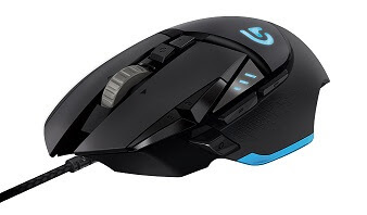 best gaming mouse toptechcare