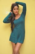 prashanthi new sizzling pics-thumbnail-36