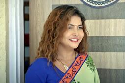 Yeh Kaisa Rishta Charmsukh Ullu Web Series Cast, Release Date