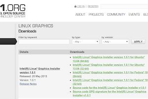 Fedora 27 lançado! Confira as novidades e veja como atualizar da