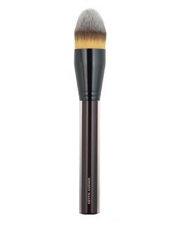 Inilah Daftar Brush Makeup Termahal dengan Kualitas yang Fantastis