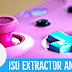 ISO Extractor V1.4 Untuk Android