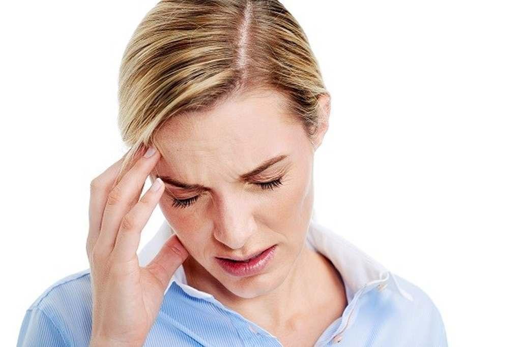 Comemorado no dia 19 de maio, o Dia Nacional de Combate à Cefaleia, popularmente conhecida como dor de cabeça, foi criado pela Sociedade Brasileira de Cefaleia (SBCE) para conscientizar a população sobre os diferentes tipos de dores de cabeça.