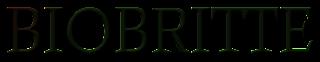 Biobritte Fungi School