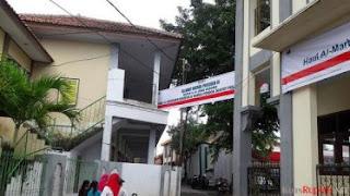 Berikut Biaya Pendaftaran Pondok Pesantren Buntet di Jakarta