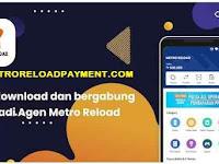 Download Aplikasi MR Mobile Topup, Perlukah?