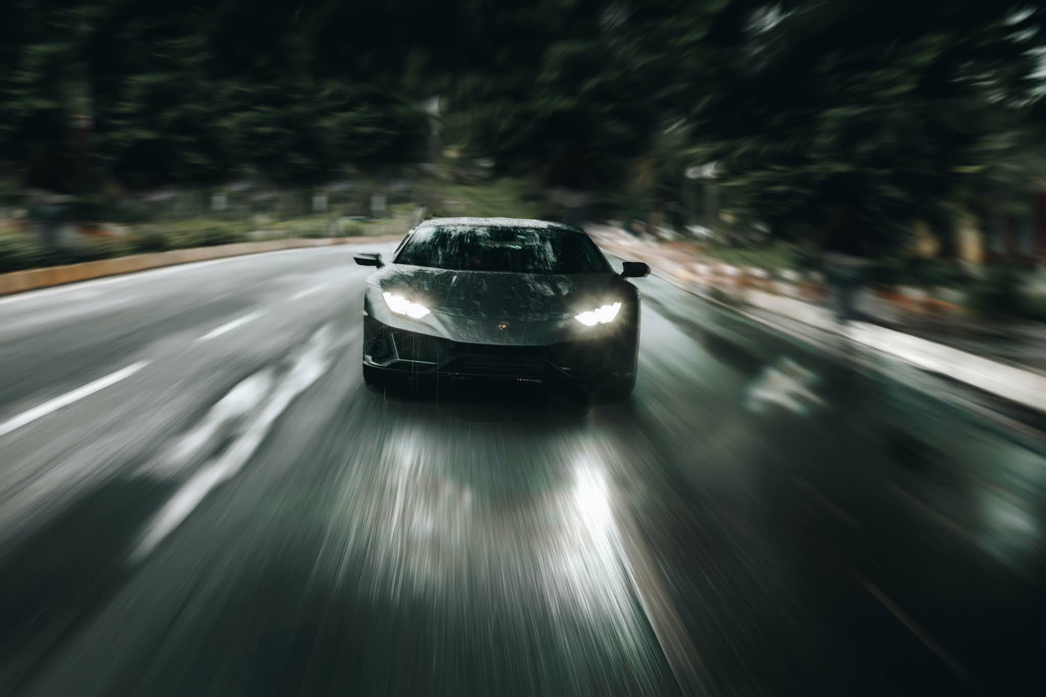 أفضل 10 سيارات عائلية في العالم العربي 2021