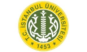 جامعة اسطنبول | امتحان يوس جامعة اسطنبول 2020 (İstanbul Üniversitesinin YÖS Sınavı) اعلنت جامعة اسطنبول التي تقع في محافظة اسطنبول عن فتح باب التسجيل على امتحان اليوس الخاص بها لعام 2020, الموقع الالكتروني للجامعة, تاريخ بدء التسجيل على امتحان الجامعة, وتاريخ انتهاء التسجيل, رابط التسجيل على امتحان التسجيل لجامعة اسطنبول, مدونة سكاريا يوس التعليمية, رسوم التسجيل على امتحان يوس جامعة, طريقة الدفع الكتروني, الدفع عن طريق حوالة مصرفية, مراكز امتحان جامعة اسطنبول, صلاحية شهادة امتحان يوس اسطنبول, عدد اسئلة اليوس لامتحان جامعة اسطنبول, مدة الامتحان, تاريخ اعلان نتائج, تاريخ صدور نتائج امتحان, تاريخ الاعتراض على نتائج جامعة اسطنبول, الكليات والمعاهد, المعاهد المهنية,      امتحان yos في تركيا, امتحان يوس 2020, امتحانات اليوس, امتحانات يوس 2020, ترتيب الجامعات التركية, التسجيل على امتحان اليوس جامعة اسطنبول, سكاريا يوس, مواعيد امتحانات اليوس, موعد امتحان يوس, نتائج امتحان يوس اسطنبول, نماذج امتحان يوس, نموذج امتحان يوس اسطنبول, يوس 2020, جامعات مفتوح تسجيل اليوس, جامعات اغلق تسجيل اليوس, جامعات اجرت امتحان اليوس, جامعات قريبا امتحان اليوس, جامعات مضى امتحان اليوس,