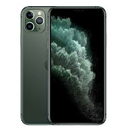 iPhone11 Pro Max  Full Specification And Features.