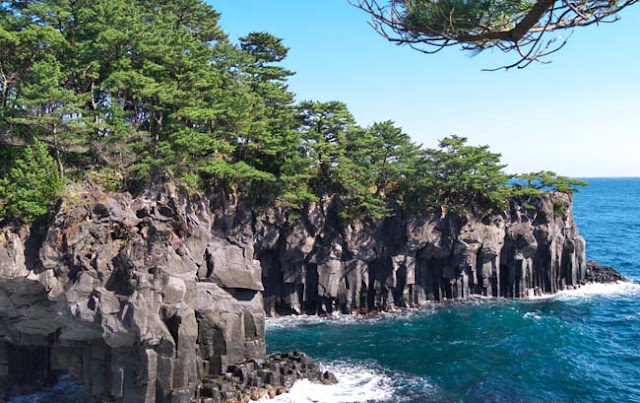 10 Beautiful Highlands to Visit in Japan
