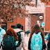 5 Tips Bagi Mahasiswa Baru Menuju Dunia Kampus