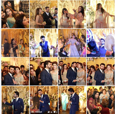 http://showbizshining.blogspot.com/2016/12/full-wedding-video-of-urwa-and-farhans.html