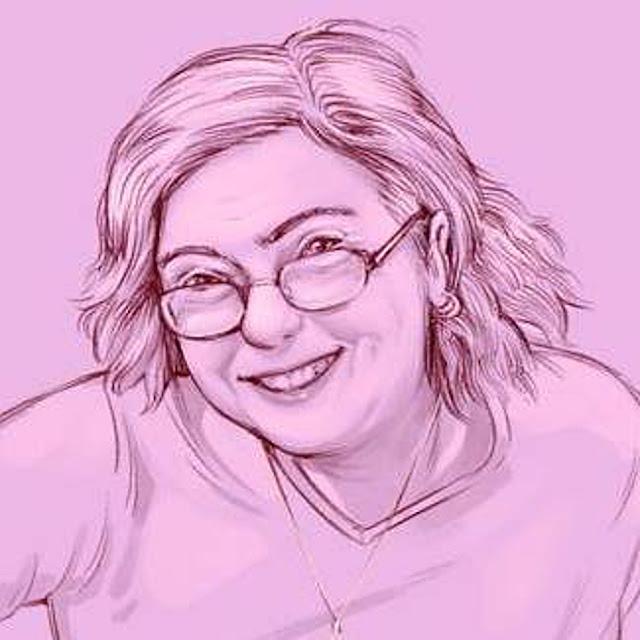 Bonnie BK Stevens