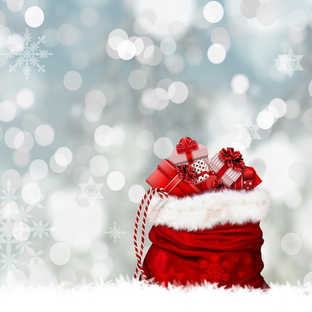 Christmas Day Wallpapers 2018 Xyzevent