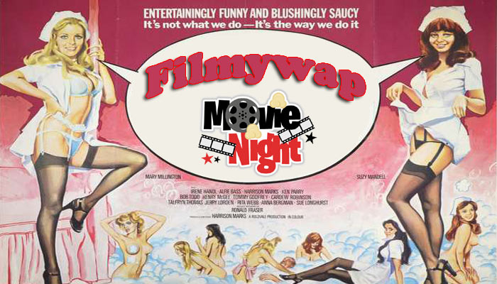 Filmywap 2020 - Download Bollywood, Hollywood & Dubbed Movies Free