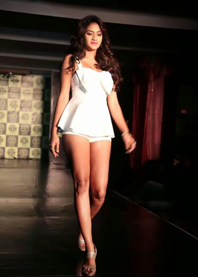 Tollywood bengali actriz srabanti xxx foto