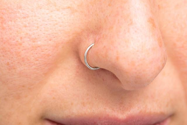 blog-inspirando-garotas-rinoplastia-piercing