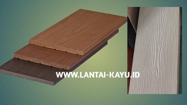 kekurangan woodplank