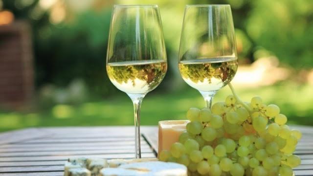 Υψηλής ποιότητας το φετινό ελληνικό κρασί - Πτώση παραγωγής σε Αχαΐα, Νεμέα και Μεσσηνία