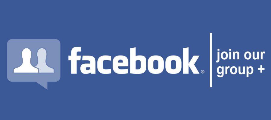 Tổng hợp gần 500 ID group facebook dùng để spam bài viết mà không sợ bị kiểm duyệt