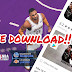 DOWNLOAD NBA 2K19 [FOR ANDROID MOBILE]