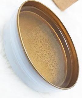 Duo Argan Yağlı Kaş Sabitleyici Sabun kullananlar