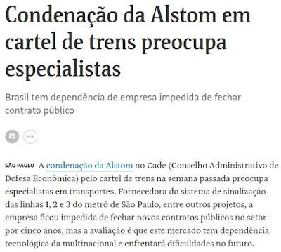 Print da Folha