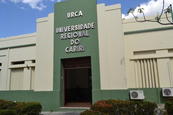 URCA lança nota após denúncia do GRUNEC sobre suposta ausência de controle no sistema de cotas