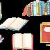L.N.M.U B.sc Hons physics part 1 syllabus with subsidiary | session 2020-23