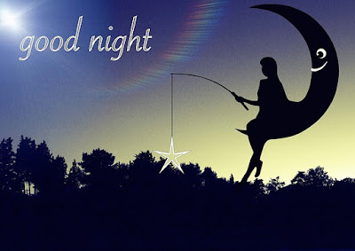 Funny goodnight messages, good night SMS, Inspirational Good Night Messages, Hindi Good Night Messages,