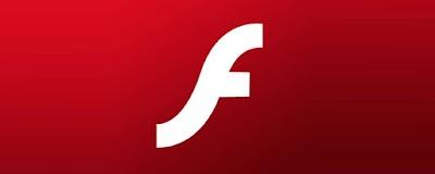Adobe Flash Player Free DOWNLOAD - October/2018