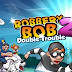 Robbery Bob 2 Double trouble Mod Apk unlimited coins