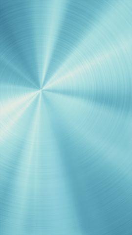 Blue Zenfone 3 Wallpapers