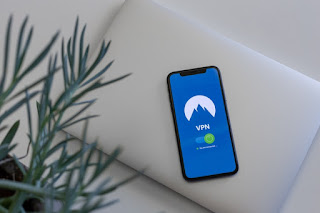 TOP 6 100 % Free VPN for Android- unlimited access 2020 Must Download